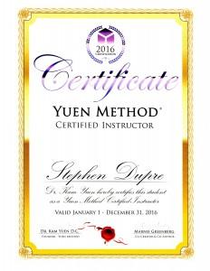 instructor-web2