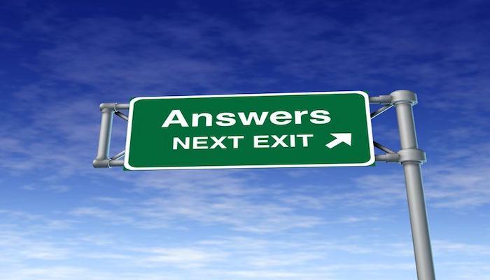 answers-700-400