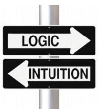 logic-intuition