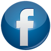 NowEnergetics.com on FaceBook