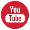 NowEnergetics.com on YouTube